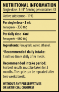 Testo Herb Liquid