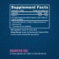Vitamin E Mixed 400 IU / 60 Softgels
