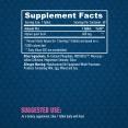 Alpha Lipoic Acid /Time Release/ 600 mg. / 60 Tabs.