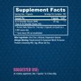 DMG 125 mg 100 ct