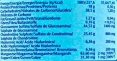 FLEX Glucosamine Chondroitine / 90 Caps.