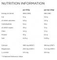 Protein Plus + L-Carnitin Bar Box / 30x35gr