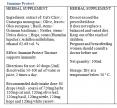 Immune Protect / 100ml