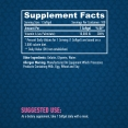 Vitamin A 10,000 IU / 100 Softgels