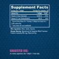 Vitamin A & D / 100 Softgels
