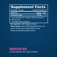 Glucosamine Sulfate 500mg. / 90 Caps.