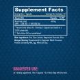Hyaluronic Acid 40 mg. / 30 Caps.