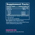 Super Pancreatin Enzymes / 100caps.