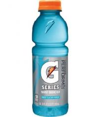 GATORADE Sport Drink / 500ml