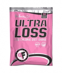 BIOTECH USA Ultra Loss / 30g. Sachet