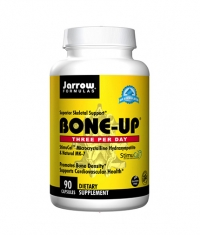 Jarrow Formulas Bone-Up Three per Day / 90 Caps.