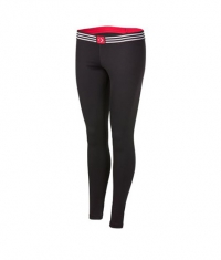 PROZIS Leggings