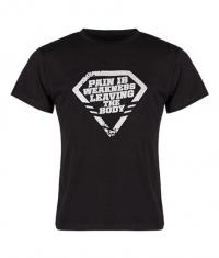 PROZIS Pain T-Shirt