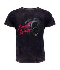 XCORE Beast Inside T-Shirt