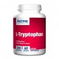 Jarrow Formulas L-Tryptophan / 60 Caps.