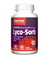 Jarrow Formulas Lyco-Sorb® / 60 Soft.