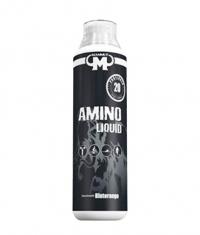 MAMMUT Amino Liquid / 500ml.