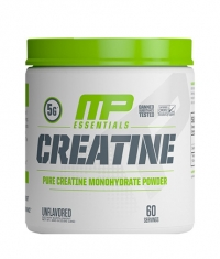 MUSCLE PHARM Creatine 300g.