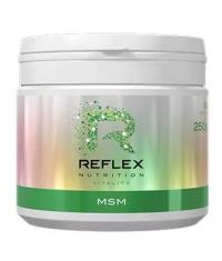 REFLEX MSM / 50 Serv.
