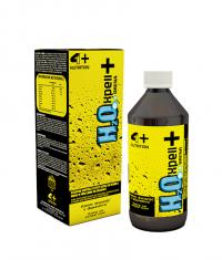 4+ NUTRITION H2O Xpell+ Liquid / 500ml.