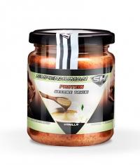 SUPERHUMAN Protein Sesame Tahini / Vanilla
