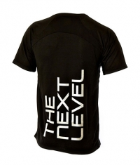 PhD The Next Level T-Shirt