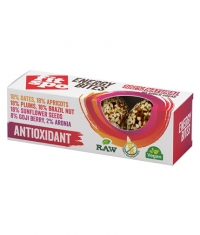FIT SPO Energy Bites / Antioxidant