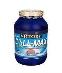 VICTORY SPORT & FITNESS C3LL-MAX