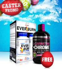 PROMO STACK Hot Easter Stack 2 1+1 FREE!