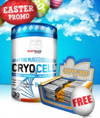 PROMO STACK Hot Easter Stack 6 1+1 FREE!