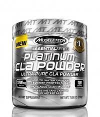 MUSCLETECH Platinum Pure Cla / 100serv.