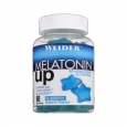 WEIDER Melatonin UP / 60 gummies