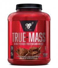 BSN True-Mass 5.75 lbs.