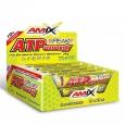 AMIX ATP Energy Liquid 25 ml. / 10 Fiole