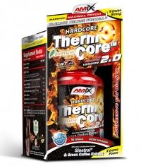 AMIX ThermoCore™ Professional 90 Caps.