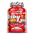 AMIX TribuLyn™ Max  90% / 750mg. / 90 Caps.