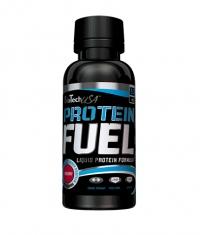 BIOTECH USA PROTEIN FUEL Liquid 50 ml.