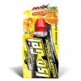 AMIX IsoGEL® Carbo-Snack 70 ml.