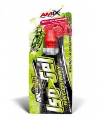 AMIX IsoGEL® Recovery 70 ml.