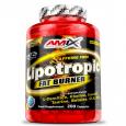 AMIX Lipotropic Fat Burner 200 Caps.