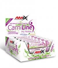 AMIX CarniLine Pro Fitness 2000 / 10 Fiole