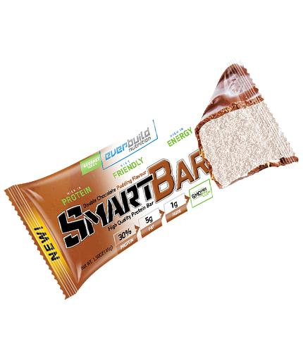 EVERBUILD Smart Bar 45g.