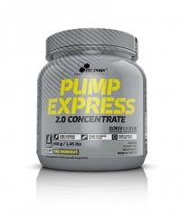 OLIMP Pump Express 2.0 / 660g