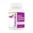 NATURALICO Ultra Collagen Complex / 60 Caps