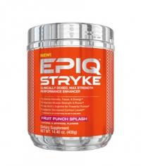 EPIQ Nutrition Epiq Stryke