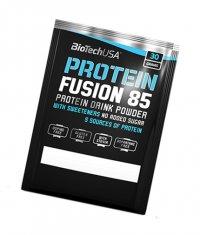 BIOTECH USA Protein Fusion 85