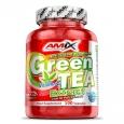 AMIX Green Tea Extract with Vitamin C 100 Caps.
