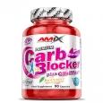 AMIX Carb Blocker  90 Caps.