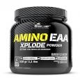 OLIMP Amino EAAnabol Xplode 520g.