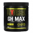 UNIVERSAL GH Max 180 Tabs.